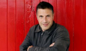 Brief about Patrick Marber: By info that we know Patrick Marber was ...