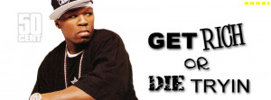 Facebook Covers featuring 50 Cent. Choose and save any of the images ...