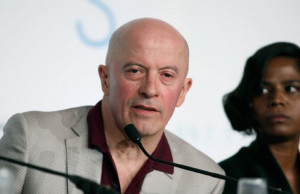 ... courtesy gettyimages com titles dheepan names jacques audiard jacques