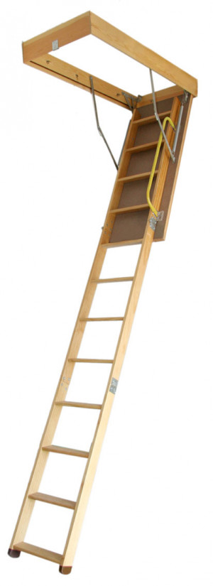 Search Results for: Attic Ladders
