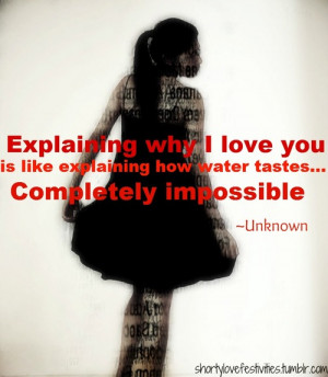 Confused Feelings Quotes About Love Image Search Results Picture