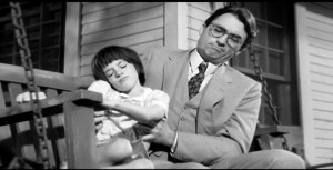 Atticus Finch: If you learn this single trick, Scout, you'll get along ...