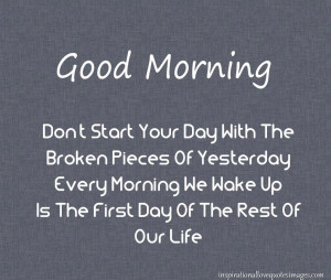 Morning Quotes, Good Morning Quotes for her, Good Morning love Quotes ...