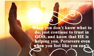 ... knowing god quotes vocabulary words for god loves you must know