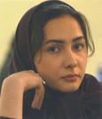 Sexuality in Contemporary Arab Women's Literature - Qantara (May 3 ...