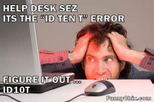 3470-best-new-funny-pictures-computer-help-desk-wallpaper-419x280.jpg