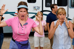 We're the Millers (moviechambers.com) We're the Millers (online.wsj ...