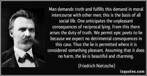 men lie and women cry quotes about men who lie quotes about men who ...
