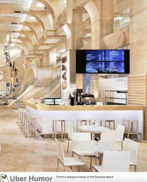 Scientology's New Lavish Multimillion Dollar Headquarters in Florida ...