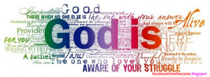 ... God Quotes Facebook Timeline Covers | Quotes Pics For Facebook