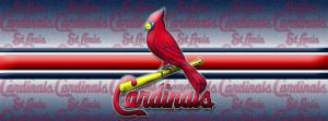 St. Louis Cardinal Quotes