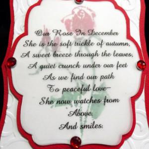 death quotes of a sister death quotes of a sister