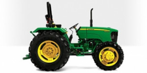 Specifications Build Your Own Tractor Compare Tractors User Reviews