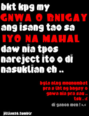 tagalog quotes photo tagalogsearch019.jpg