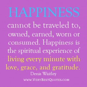 buddhist quotes on gratitude Buddhist Quotes - About.