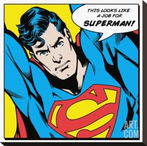 superman quote 5