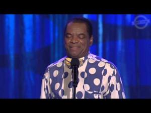 Toledo Funny Bone | Show Details | John Witherspoon | Comedian ...