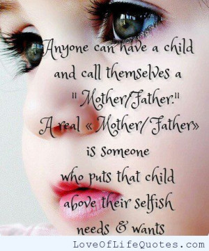 ... child it s easier to build up a child socrates quote an honest man is