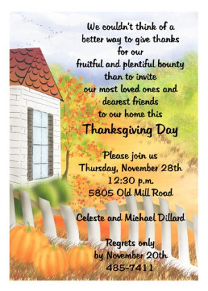 2402BH-Thanksgiving-Party-Invitations.jpg