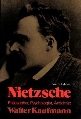 """Start by marking """"Nietzsche: Philosopher, Psychologist, Antichrist ..."""