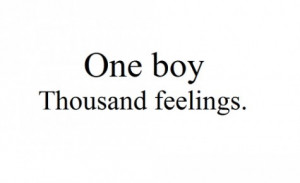 boy, feelings, love, quotes, text