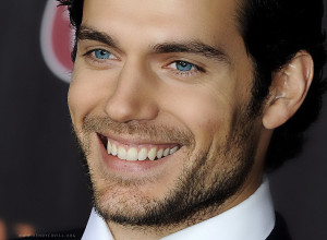 Our edits of Henry Cavill photos Henry-Cavill-Immortals-premiere-089 ...