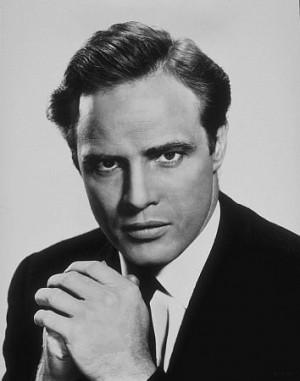 Pictures & Photos of Marlon Brando - IMDb