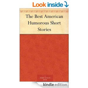 deliver to your kindle or other device add audible narration best ...