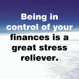 Saving Money Quotes Money quotes