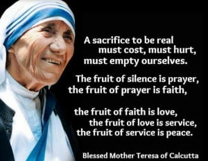 mother-teresa-famous-quotes-sayings-life-wise.jpg
