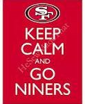 49ers & football quotes 49ers sf 49ers SF 49er Quotes 49ers apparel ...