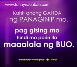 Mga Banat Love Quotes http://tunaynababae.com/banat-2/banat-quotes-12/