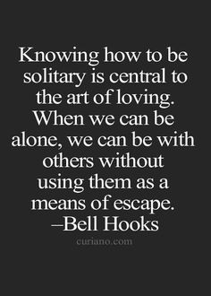 ... quotes inspirationalquotes quotes quotes love bell hooks quotes quote