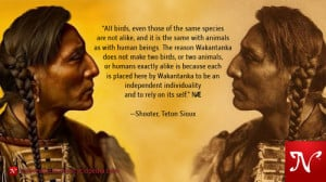 Native American Quotes About Education http://www.tumblr.com/tagged ...