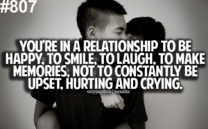 Topics: Happy Picture Quotes , Love Picture Quotes , Relationships ...