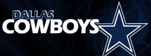 Dallas Cowboys Team Timeline Cover Facebook Covers Myfbcovers Picture