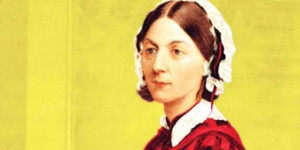 20 Greatest Florence Nightingale Quotes For Nurses