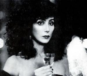 Cher Movie Quiz