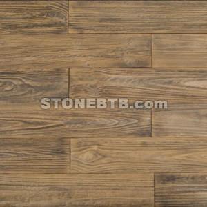 wood veneer wall paneling