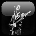 Buddy Holly quotes