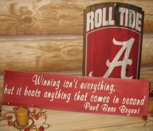 Roll Tide Roll#Repin By:Pinterest++ for iPad#