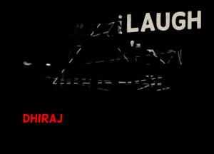 Just Laugh Quotes Quotes picture: just bcoz i