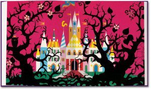 Subscribe To SurLaLune Fairy Tales Blog