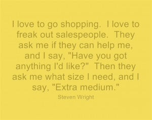 shopping_quote12 copy