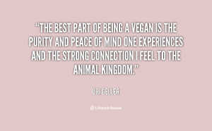 quote-Uri-Geller-the-best-part-of-being-a-vegan-129867_4.png