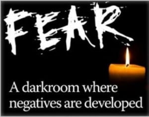 ... fear quotes about fear quotes fear quotes on fear quotes wallpaper