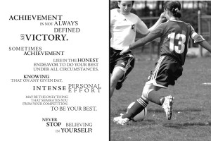 quote soccer motivational quotes motivational soccer quotes inspiring ...