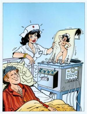 electroencephalogram Image