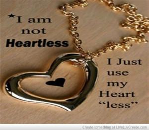 am_nog_heartless-471353.jpg?i