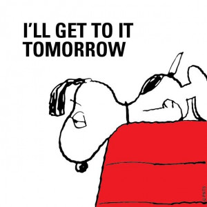 ... funny quotes quote snoopy lol funny quote funny quotes humor